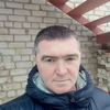 Геннадий, 49, Донецьк