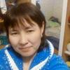 Асель, 35, г.Астана