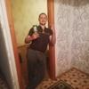 Валера, 24, г.Уральск