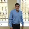 Тоха, 36, г.Магнитогорск