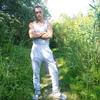 Денис Игнатьев, 35, г.Селижарово
