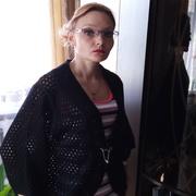 Ольга, 27, г.Брянск