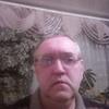 Виталий, 46, г.Шахты