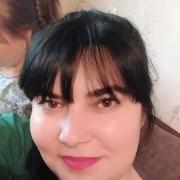 Татьяна 40 лет (Лев) Самара