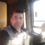 Олег Петров, 48, г.Еманжелинск