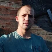 Серега, 31, г.Чапаевск