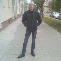 Андрей, 42 года, Рак, Молодечно