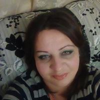 Алёна, 37 лет, Овен, Москва