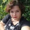 Lili, 27, Omsk