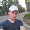 Алексей, 30, г.Челябинск