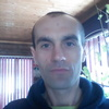 Александр, 39, г.Лунинец