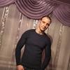 Александр, 25, г.Сальск