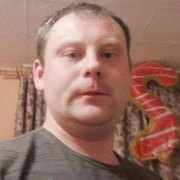 Вадим, 29, г.Выборг