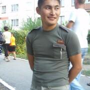 Арман 37 лет (Лев) Лисаковск