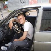 Александр 35 Кологрив