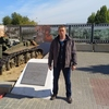 Анатолий, 36, г.Краснодар