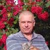 Олег, 56, г.Ульяновск