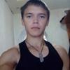 Сергей, 27, г.Агрыз