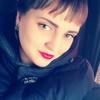 Viktoriya, 27, Yalutorovsk