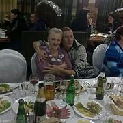 Людмила, 61, г.Волжский (Волгоградская обл.)