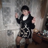 Ирина, 41, г.Козловщина