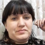 Юлия 36 Снигирёвка