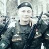 Денчик, 23, г.Кореновск