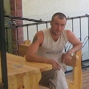 сергей, 42, г.Александров