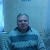 Эдуард, 55, г.Гомель