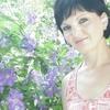 Людмила, 51, г.Еланец