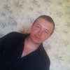 Timur, 35, г.Орджоникидзевская