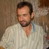 михаил, 55, г.Анжеро-Судженск