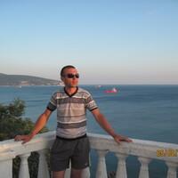 олег, 41 год, Дева, Оренбург