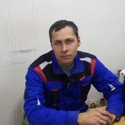 Иван 30 Армавир