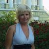 Svetlana, 47, Yuzhnoukrainsk