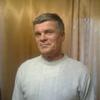 Nikolay, 59, Globino