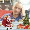 Mihail, 39, Yuzhnoukrainsk
