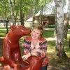 Наталья, 46, г.Заринск