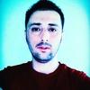 Kürşad, 27, г.Стамбул