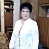 Галина, 65, г.Брест