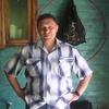 александр, 51, г.Славянск-на-Кубани