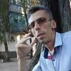 Сергій, 43, Коростень