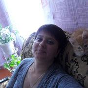 Оксана, 44, г.Болотное