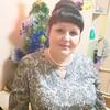 Светлана, 56, г.Жуковский