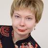 Maria75, 35, г.Йошкар-Ола