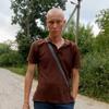 Sergey, 25, г.Нетешин