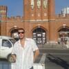 Алексей, 25, г.Тюмень