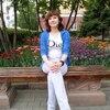 Ксения, 24, г.Адлер