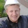 Никита, 30, г.Вроцлав