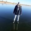 Иван, 34, г.Рудный